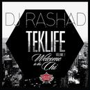 TEKLIFE, Vol. 1 - Welcome To The Chi (Explicit) thumbnail