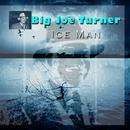 Ice Man thumbnail