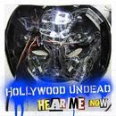 Hear Me Now (Radio Single) thumbnail