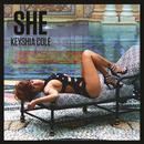She (Single) thumbnail