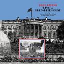 Live At The White House thumbnail