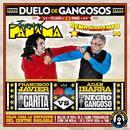 Duelo De Gangosos thumbnail