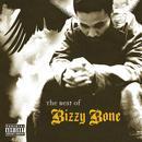 The Best Of Bizzy Bone, Vol. 1 thumbnail