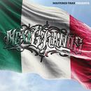 MexiCkanos thumbnail