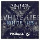 White Lies (Single) thumbnail