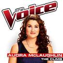 The Climb (The Voice Performance) thumbnail