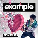 Kickstarts thumbnail