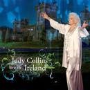 Live In Ireland thumbnail