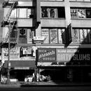 Dirty Slums thumbnail