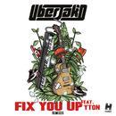Fix You Up (Remixes)  thumbnail
