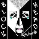 Kitsuné: Blockhead thumbnail
