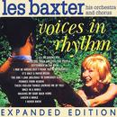 Voices In Rhythm (Expanded Edition) thumbnail
