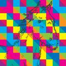 Horse Power EP thumbnail