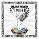 Act Your Age (Explicit) thumbnail