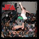 All In! (A Tribute To JFA) thumbnail