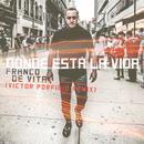 Dónde Está la Vida (Victor Porfidio Remix) thumbnail