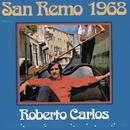 San Remo 1968 (Remasterizado) thumbnail