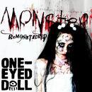 Monster (Remonstered) thumbnail