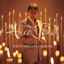 The Christmas Album thumbnail
