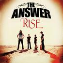 Rise EP thumbnail