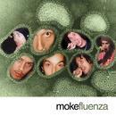 Mokefluenza thumbnail