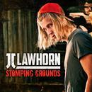 Stomping Grounds (Single) thumbnail