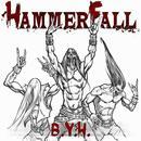 B.Y.H. thumbnail