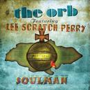Soulman (Feat. Lee Scratch Perry) thumbnail