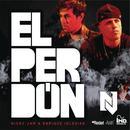 El Perdon (Single) thumbnail