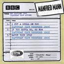 BBC Sessions (Saturday Club Recorded Autumn 1965) thumbnail