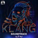 Klang (Original Soundtrack) thumbnail