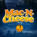 Mac & Cheese (Explicit) thumbnail