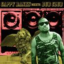 Gappy Ranks Meets Dub Club thumbnail