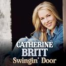 Swingin' Door (Single) thumbnail