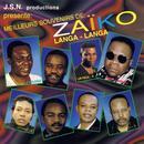 Meilleurs Souvenirs De Zaiko Langa Langa thumbnail
