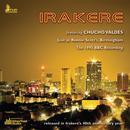 Irakere (Live At Ronnie Scott's Birmingham) thumbnail