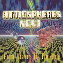 Atmospheres XCVI - From Trance To Trip-Hop thumbnail