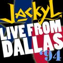 Live From Dallas 1994 thumbnail