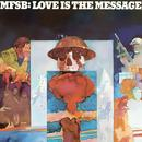 Love Is The Message thumbnail