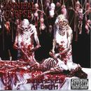Butchered At Birth thumbnail