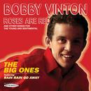 Roses Are Red & Other Songs For The Young And Sentimental / The Big Ones thumbnail