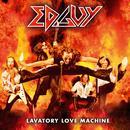 Lavatory Love Machine (Single) thumbnail