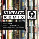The Stealer (RocknRolla Soundsystem Remix) (Single) thumbnail