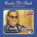 Carlos Di Sarli - Duelo Criollo thumbnail