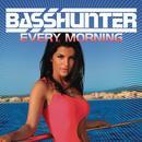 Every Morning (Remixes) thumbnail