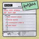 John Peel Session 23rd June 1981 thumbnail