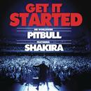 Get It Started (Single) thumbnail