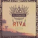 Riva (Restart The Game) thumbnail