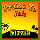 Praise Ye Jah thumbnail