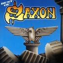 The Best Of Saxon thumbnail